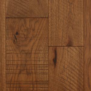 341 Cs E Hickory National Flooring, Who Makes American Spirit Laminate Flooring